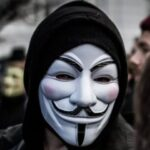 JUST IN: DStv, Gotv, Has Been Hacked By Anonymous – You Can View All Channels For Free Now!