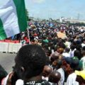 """JUST IN: """"We Are Not Dead"""" - Nigerians Whose Photos Were Circulated As Dead Cry Out (Watch Video)"""