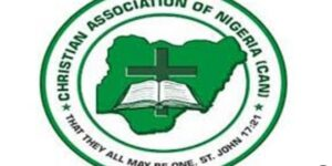 New Year Crossover Services, CAN Orders Churches To Obey Govt Directives