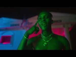 [VIDEO] Bella Shmurda Ft. Zlatan x Lincoln – Cash App MP4 DOWNLOAD