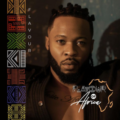[MUSIC] Flavour Ft. Phyno – Doings