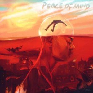 Rema – Peace Of Mind MP3 DOWNLOAD