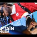 [VIDEO] Kaptain – Problem