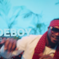[MUSIC + VIDEO] Rudeboy - Woman