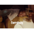 [VIDEO] Lyta – Everybody
