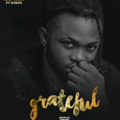 [MUSIC] Kaptain Ft. Steps – Grateful