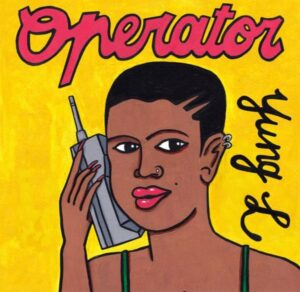 [MUSIC] Yung L – Operator MP3 DOWNLOAD
