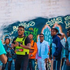 YNS - Ameen MUSIC MP3 VIDEO MP4 DOWNLOAD