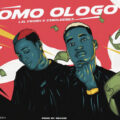[MUSIC] Lil Frosh – Omo Ologo Ft. Zinoleesky