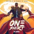 [MUSIC] Ruger – One Shirt Ft. Rema x D'Prince