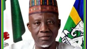 Nigerian government to install CCTV on major highways – Minister, Police Affairs, Dingyadi!