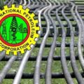 No Plan To Increase Fuel Price In National Petroleum Corporation (NNPC) Has Denied Plans Of Increasing Fuel Price From February.!!
