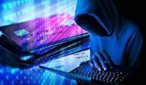 Don't Let Them Hack Your Bank Account, Here Is the New Hacking Method EXPOSED – Read Very Fast!!!