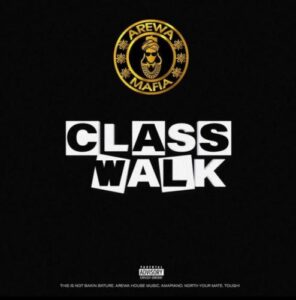 ClassiQ – Wuta Ft. Funny Gee x Yunkelle & Star Jay MP3 DOWNLOAD