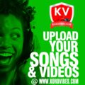 Promote Your Songs/Videos
