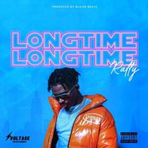 Ratty – Longtime MP3 DOWNLOAD