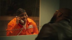 [VIDEO] Teni – For You Ft. Davido MP4 DOWNLOAD