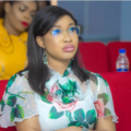 Tonto Dikeh calls out vendors who send her revealing clothes to wear, says she is too old for that.