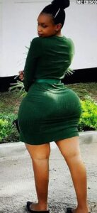 Dear Ladies, Please Stop Wearing These To Church!!!