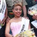 [JUST IN] See Why Judge Sentenced 24-Year-Old Beauty Queen To Death!!