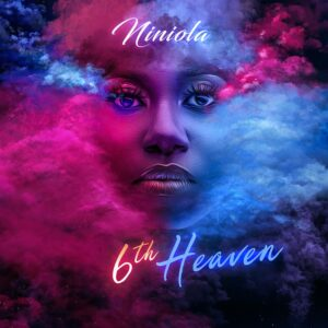 Niniola - The One MP3 DOWNLOAD