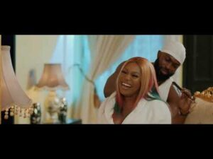 Niniola - Promise MP4 DOWNLOAD