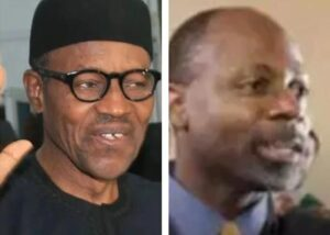 Prophet Who Predicted Muhammadu Buhari's Victory In 2019 Reveals Who Will Take Over From Him.!!