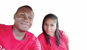 I Never Thought Ada Jesus Would Die Young – Husband!!