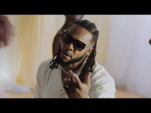 Flavour - Good Woman Audio MP3 Video MP4 DOWNLOAD