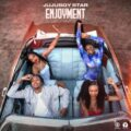 [MUSIC] Jujuboy Star Ft. Kel P – Enjoyment