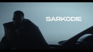 Sarkodie - No Fugazy MP4 DOWNLOAD