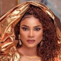 [JUST IN] Iyabo Ojo Makes Vows As Police Grants Baba Ijesha Bail!!