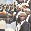 [JUST IN] Reasons Why Lawyers Are Buried Face Down Instead Of Face Up!!