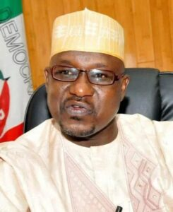 Police Reveal How Ahmed Gulak Was Murdered!!