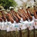 [BREAKING NEWS] Corps Members Can Be Mobilised For War, Says NYSC DG!!