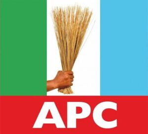 Another Popular Nigerian Politician Is Dead!!