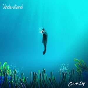 Omah Lay – Understand MP3 DOWNLOAD