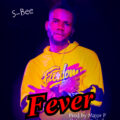 [MUSIC] S Bee - Fever (Prod. By Major P)